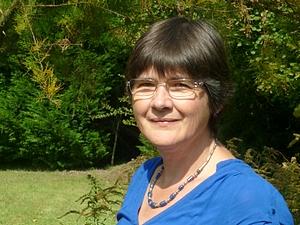 Marie-Cécile-FRECH