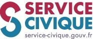 service-civique-logo_0